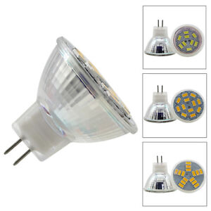 5x-10x-MR11-GU4-LED-12V-10W-20W-Halogen-Spot-Lamp-Light-Bulbs-A-35mm-Diameter