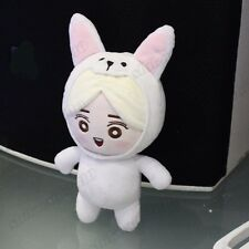 "Kpop EXO XOXO Planet #2 EXO SUHO 8"" Plush Toy Gift Stuffed Doll Handmade Gift"