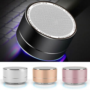 Tragbarer-Wireless-Bluetooth-Lautsprecher-Wireless-Speaker-Mini-Musikbox-TF-2019