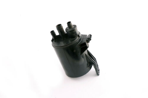 BMW MINI Cooper One R50 R52 R53 JCW Activated Charcoal Filter