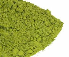 Matcha Japan Style 50g herbata zielona w proszku