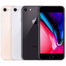 iPhone 8 64GB Unlocked - Fair