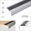 Anodised-Aluminium-Stair-Nosing-Edge-Trim-Step-Nose-Edging-Nosings-120-cm-long thumbnail 3