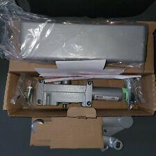 Lcn Lcn 4111 Right Hand Heavy Duty Door Closurecloser Allegion