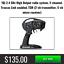 thumbnail 3 - Pre ROLLER 2075 Servo TQi Radio TSM Receiver Box 1/10 Slash VXL Traxxas 2WD Kit