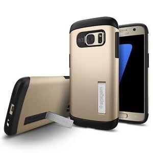 Spigen-Galaxy-S7-Slim-Armor-Series-cas