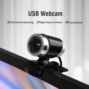 USB-2-0-50MP-HD-fotocamera-Web-Cam-con-microfono-per-Computer-Desktop-PC-M7C9