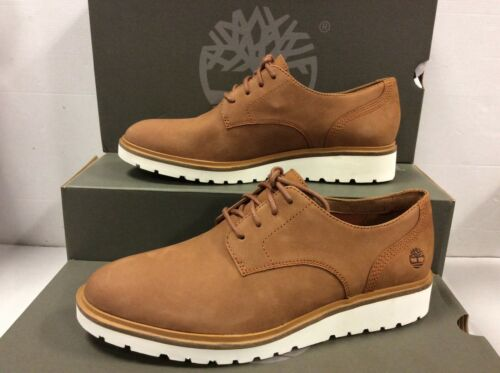 taglia Up Saddle Ellis A1sr3 6 donna Timberland Eu Street Uk Lace 39 da Scarpe St1pzRq