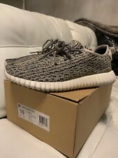 273819528 adidas Yeezy Boost 350 Turtle Dove Size 10 for sale online