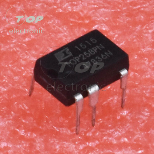 PCB Circuit Board Support Impasse Pillier Tailles Diverses