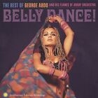 Best of George Abdo and His Flames of Araby Orchestra * by George Abdo (CD, May-2002, Smithsonian Folkways Recordings)