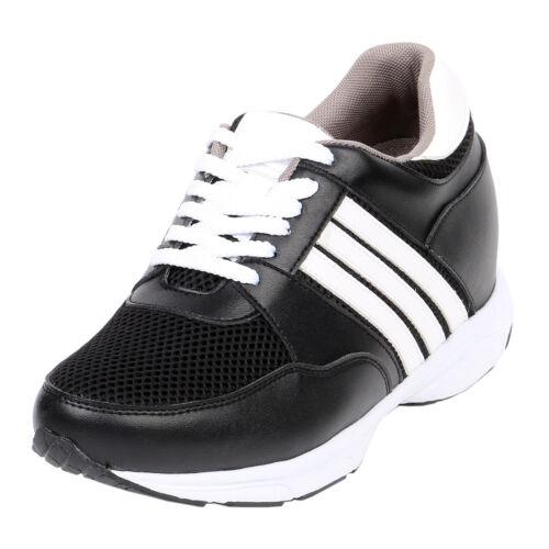 "JOTA Elevator Height Gain By 3/"" Tall Mens Tennis Shoe GKC022"