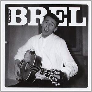 Jacques-Brel-Legendes-2010-2CD-NEW-SEALED-SPEEDYPOST