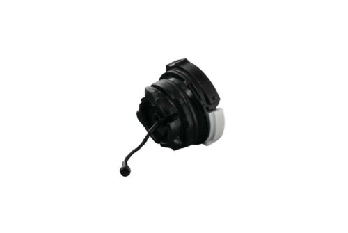 Genuine Stihl Fuel Cap FS 56 R pn 0000 350 0532