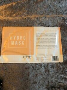 Up-to-50-CACI-Hydro-Masks-Intensive-Skin-Hydration-Moisturising-Hydratone-Face