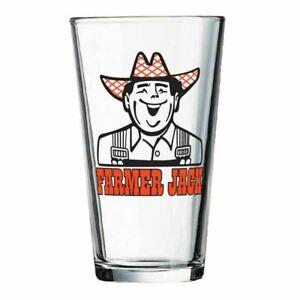 Pint-Glass-Farmer-Jack