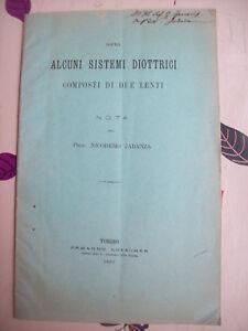 1883-NICODEMO-JADANZA-DA-CAMPOLATTARO-SU-LENTI-DIOTTRICHE-CON-DEDICA-AUTOGRAFA