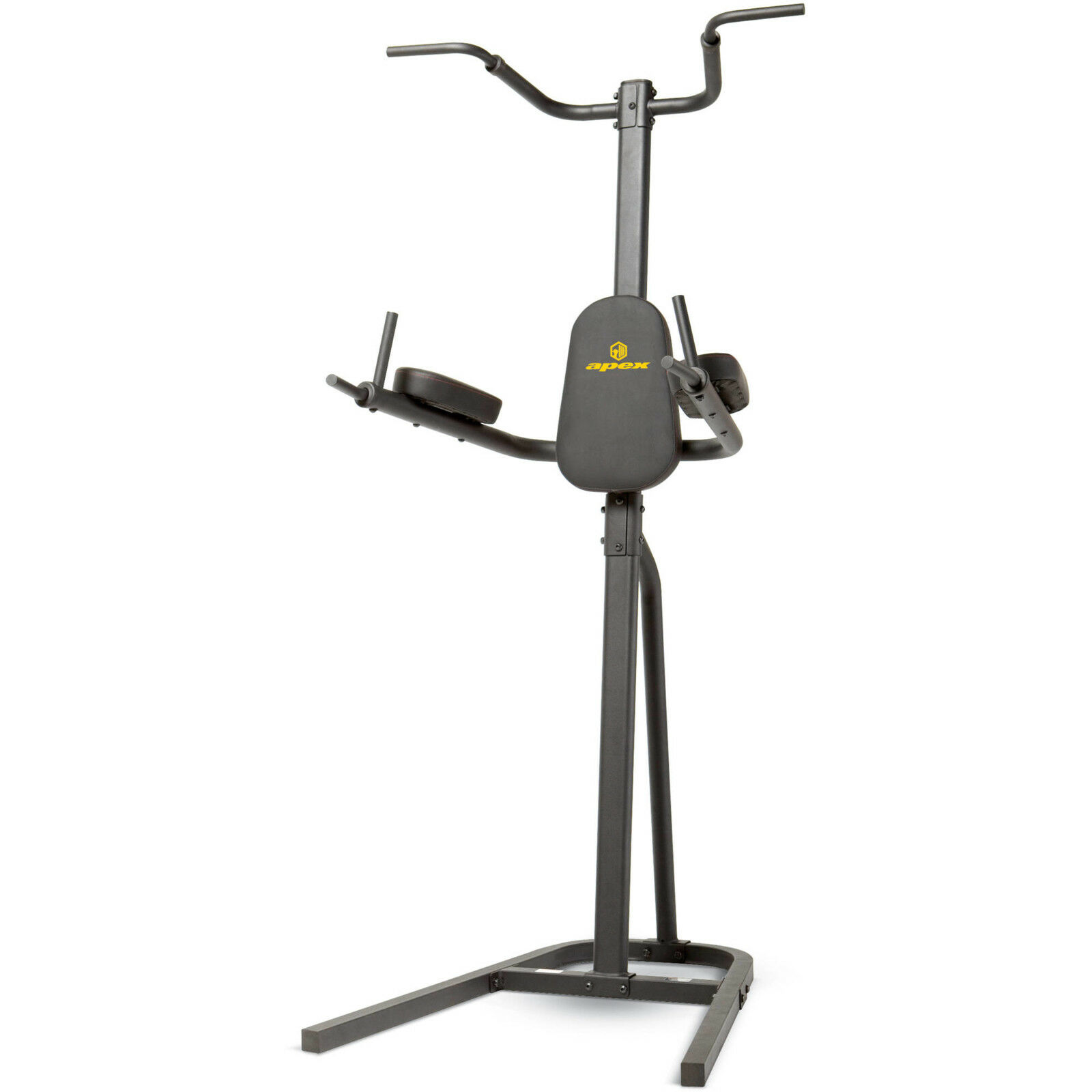 Apex Power Tower Compact Heavy Duty Home  Gym Multiple Zone Exercise Station NEW  special offer