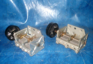 zwei-2-fach-Drehkondensator-mit-Seilrad-6-ruf-Siemens-H64