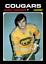 RETRO-1970s-NHL-WHA-High-Grade-Custom-Made-Hockey-Cards-U-PICK-Series-2-THICK thumbnail 148