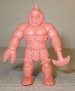 80-039-s-M-U-S-C-L-E-Men-Kinnikuman-Flesh-2-034-Black-Killer-Figure-019-Mattel