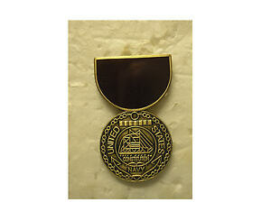 MILITARY-MEDAL-HAT-PIN-NAVY-GOOD-CONDUCT-MEDAL