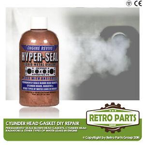 Cabeza-Junta-Reparacion-Para-Chevrolet-Alero-sistema-de-refrigeracion-sello-de-acero-liquido