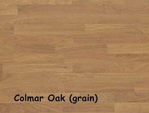Tandem-Colmar-Oak-Kitchen-Laminate-Worktops-3000mm-x-40mm-Near-square-edge-L-K