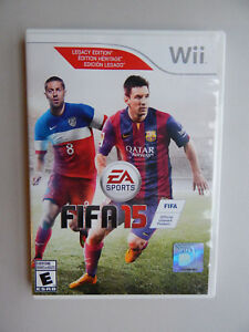 FIFA-15-Legacy-Edition-Game-Complete-Nintendo-Wii