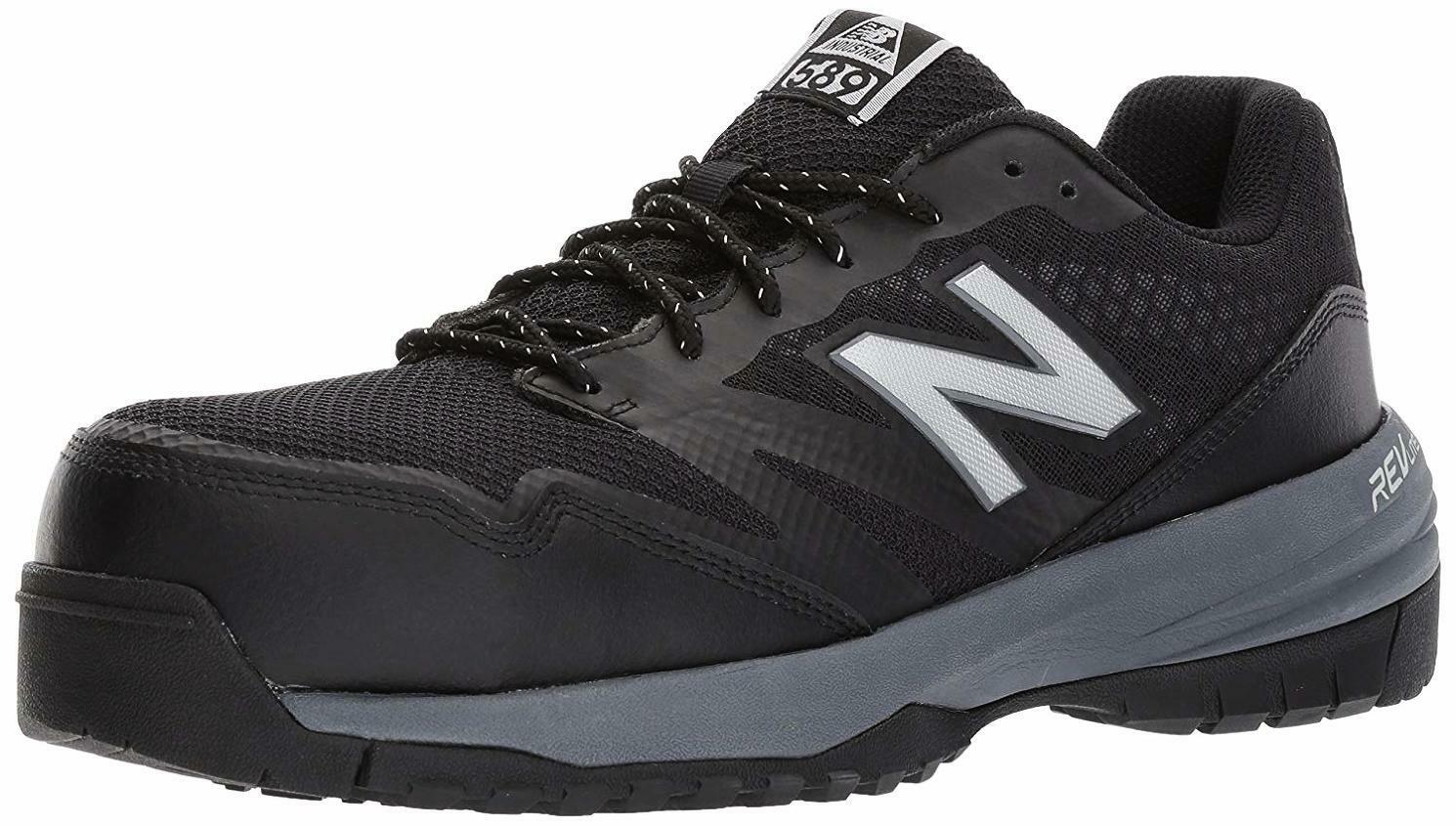 New Balance Men's 589V1 Work Training shoes - Choose SZ SZ SZ color 3e8d77