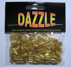 8g-GOLD-Glass-Bugle-Beads-approx-4-6mm-long-200-per-pack