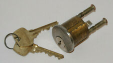 Sargent Mortise Cylinder With Two Keys