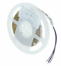 RGB 5M 5050 LED Strip 300LEDs 12V
