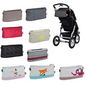 Buggy Zubehör Kinderwagen Organizer Unten Korb Baby Warenkorb