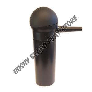 Spray-Pump-Applicator-Bottle-9-95-for-Hair-Fiber-Refills-Packs-25g-50g-100g