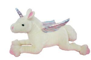Princess-Shimmer-19-Inch-Unicorn-Plush-Stuffed-Unicorn