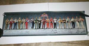 1988-FULL-COLOR-NASCAR-POSTER-THE-WINSTON-LARGE-14-X-40-ELLIOTT-GANT-BODINE