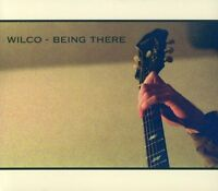 Wilco - Being There [new Cd] on Sale