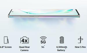 Latest-Samsung-Galaxy-Note-10-256gb-Brand-New-Agsbeagle