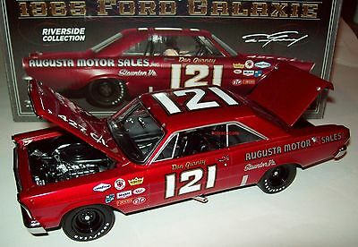 Racing Cars Collection On Ebay