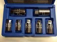 Assenmacher 203 Stud Extractor Set
