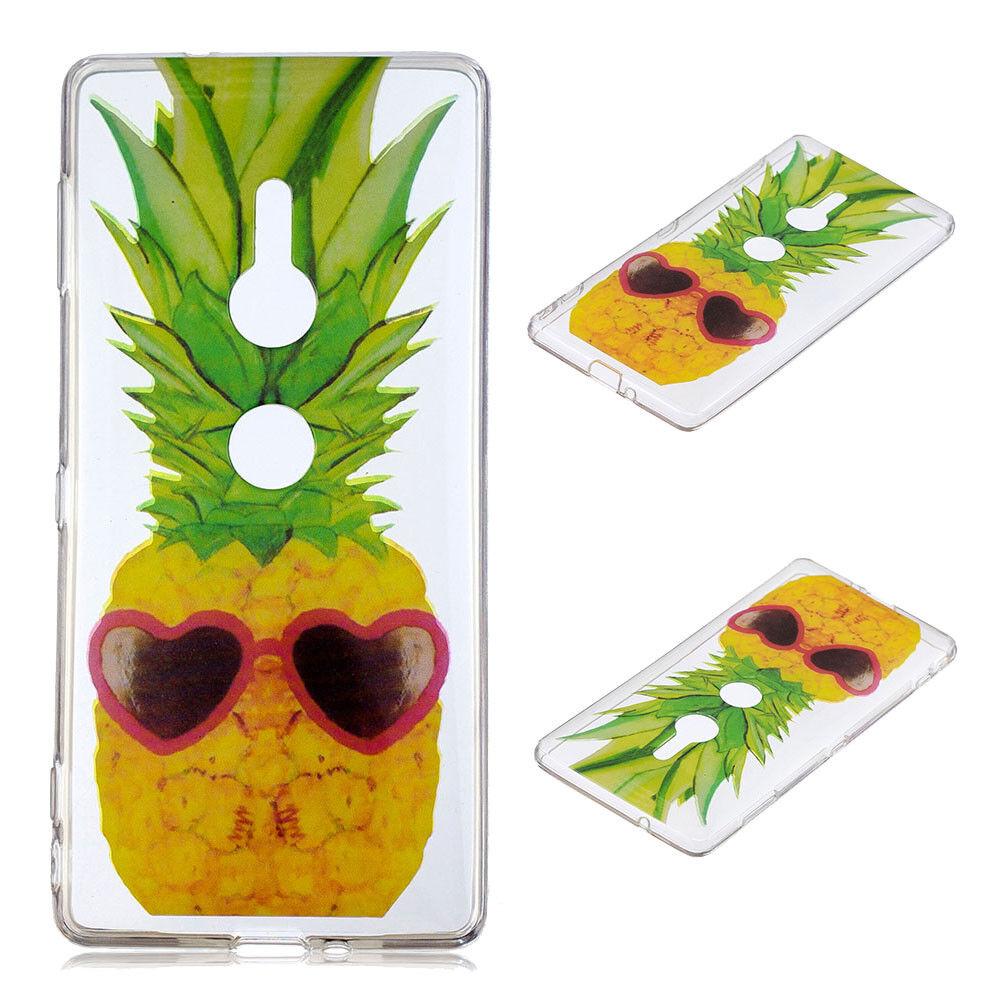 #04 Pineapple