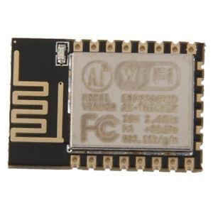 3X-ESP8266-ESP-12E-Remote-WLAN-Kontrolle-WiFi-modul-A5B3-D5Y8-E6Q5