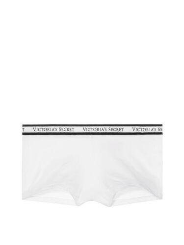 Victoria/'s Secret logo-Taille Shortie Panty
