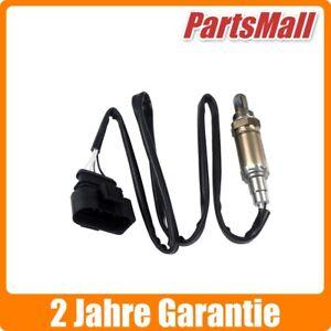 Lambdasonde-fuer-1-6-2-0-GTI-2-8-VR6-VW-Sharan-Golf-3-Passat-35i-T4-021906265R