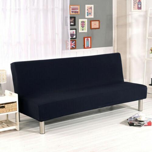 Sofabezug Sofa Abdeckung Sesselbezug Stretch Stretch Protector Couch Wohnzimmer