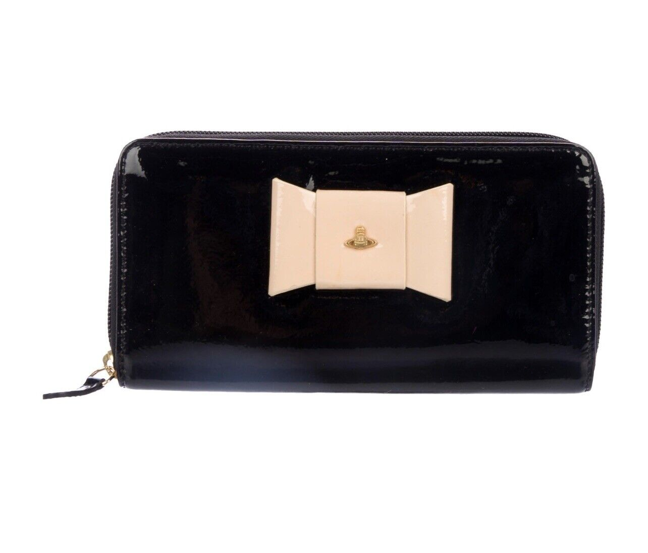 Pre-owned Women's Vivienne Westwood | Fiocco Wall… - image 2