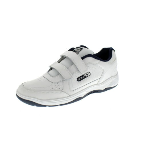 Wf Active Uomo Gola Sneakers Ama202 A Strappo Bianco Chiusura Belmont q0xRAP