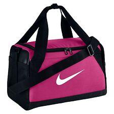 efeeacefa620 Backpack Nike Y Academy Team BKPK Ba5773 010 Black for sale online ...