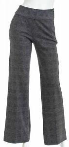 CABI-Bond-Trousers-Pants-Glen-Plaid